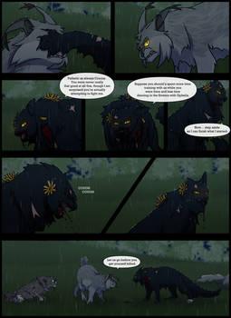 No Man's Land - Page 105