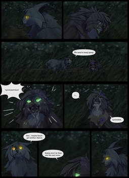 No Man's Land - Page 113