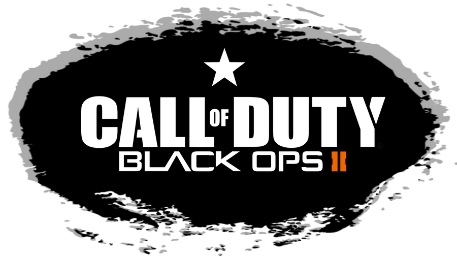 Call of duty black ops ii wallpaper by xmaster555 on deviantart call of duty black ops ii wallpaper by xmaster555 voltagebd Gallery