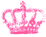 crown of lacey by laceyjean69