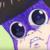 Osomatsu-san what
