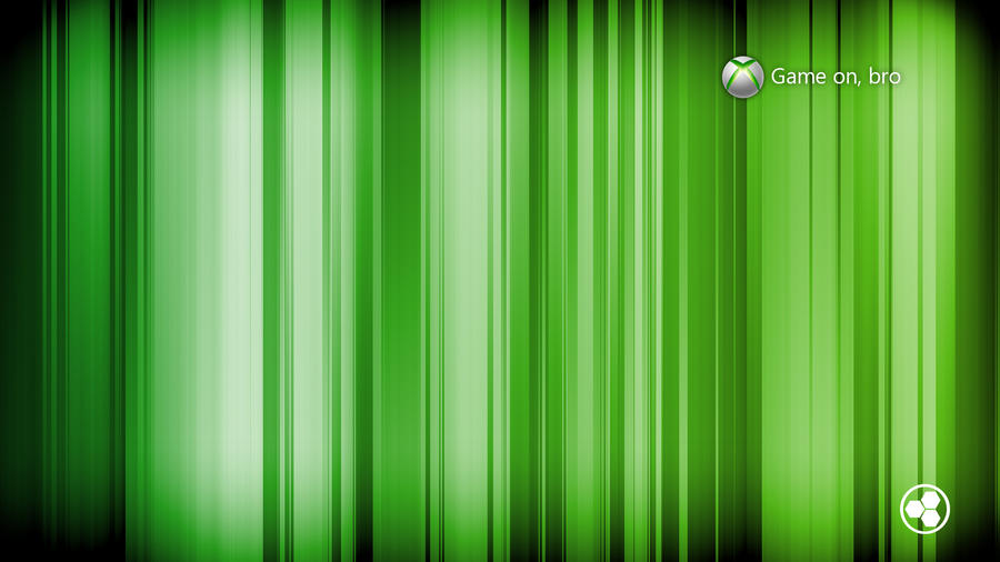 gallery for xbox 360 games wallpapers
