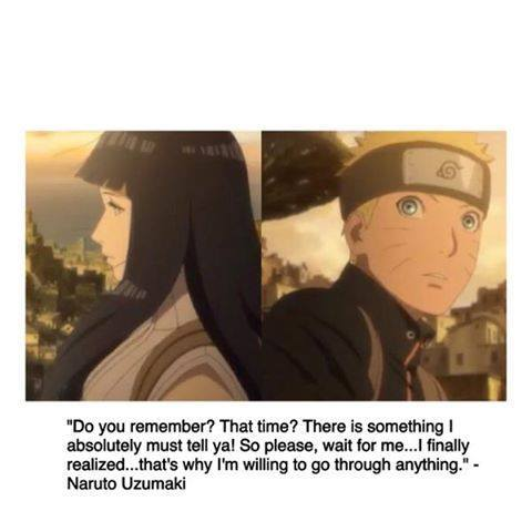 Will naruto hook up with hinata, porn movie encyclopedia