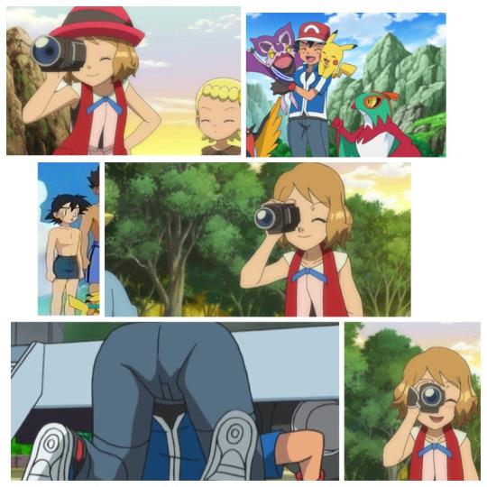 May I have this dance by BlackOtakuZ   Pokemon, Pokemon