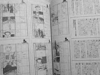 FULL interview with Tetsuo Yajima by BlackOtakuZ