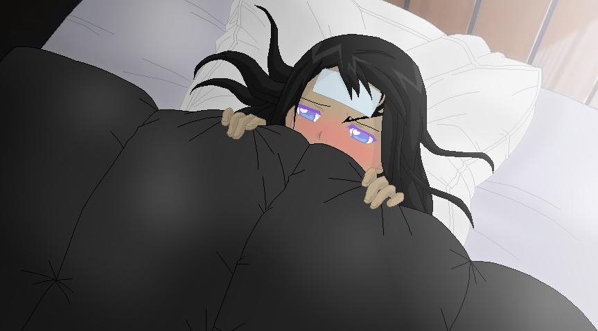 .:Sick Mana:. REUPLOAD by alexpc901
