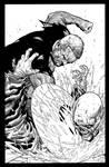 Wolverine 72page 15.
