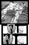 Wolverine 72page 24.