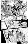 New Avengers 50pg28