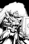 Wolverine 139 page 3.
