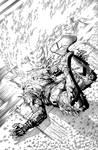 Wolverine 70 pg19.