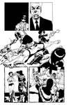 Deadpool WWW 3pg6