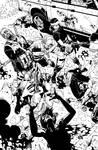 Deadpool WWW 3pg18