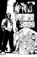 Wolverine 140 pg.4 by DexterVines