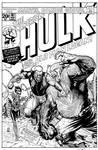 OML-Hulk Commission