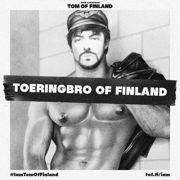 toeringbro of finland by toeringbro