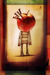 Apple Jacked