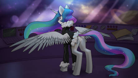 Asphyxiated by ChibaDeer