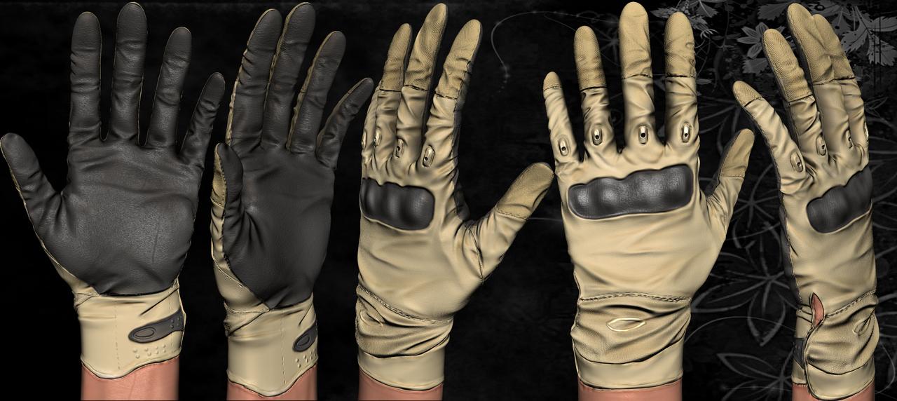 military_glove_hi_poly_by_plasmidgene-d6