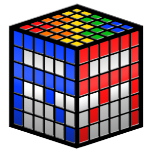 RafaelRubik's Profile Picture