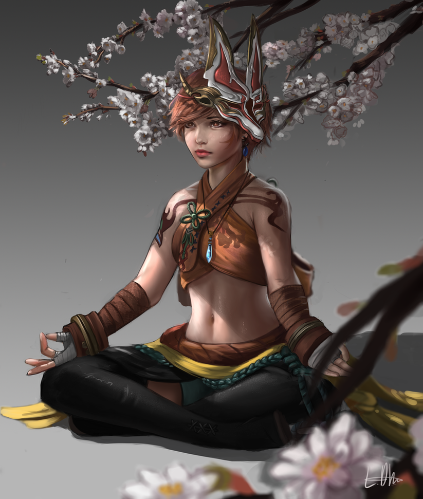 final_fantasy_monk_by_whails-dbh51e2.png
