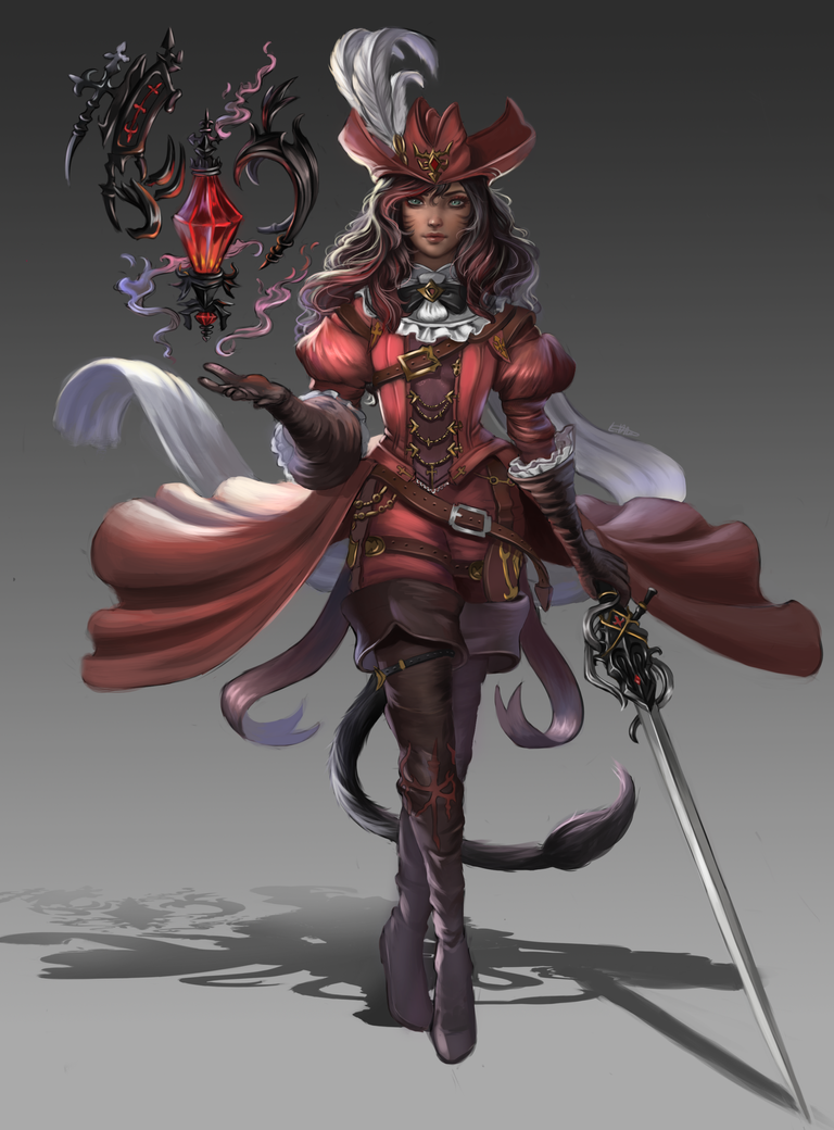 final_fantasy_red_mage_by_whails-dbhleyc.png