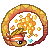 Griffsnuff CE Pixel-Flaka's Treasure by Ningeko16