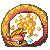 Griffsnuff CE Pixel-Flaka's Treasure by Ningeko16
