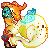 Fumi Pixel for Shima by Ningeko16