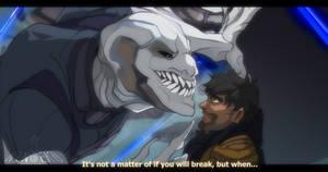 Fake Screenshot com for GoredGuar