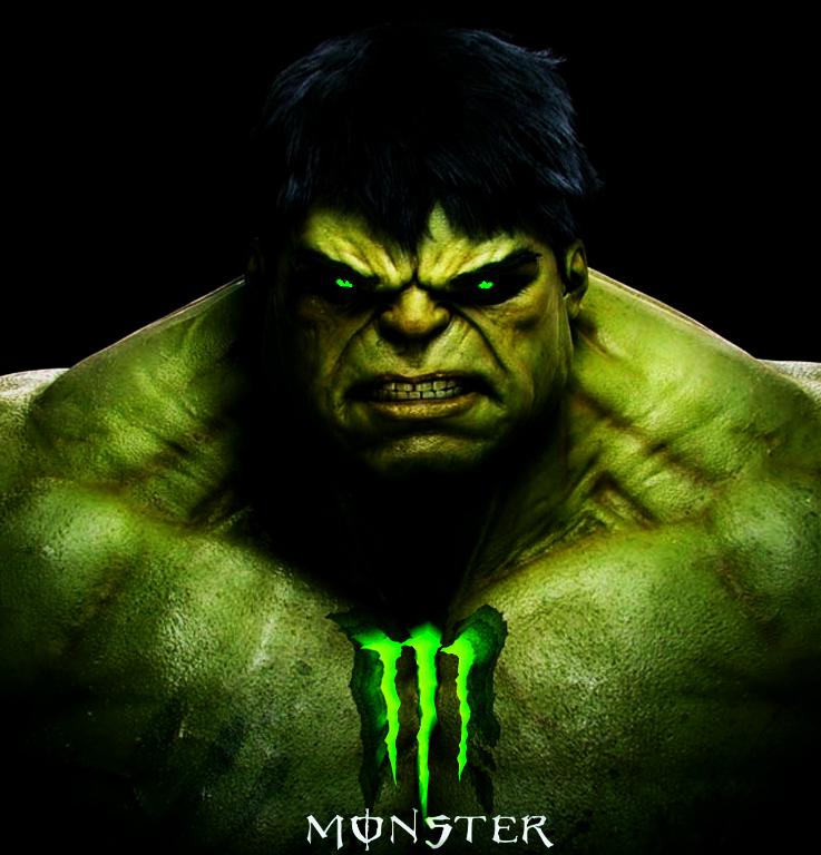 Buy Monster Energy Drink Canada