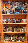 My Star Wars Collection