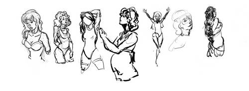 DoodleApr01-sketching