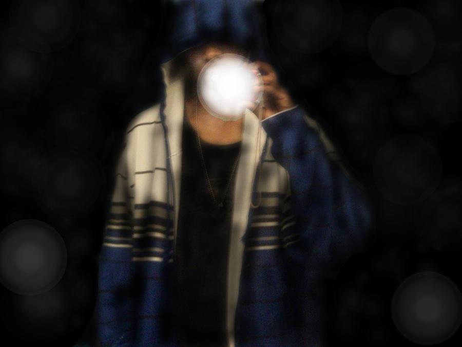 Etermaldream's Profile Picture