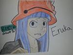 Eruka