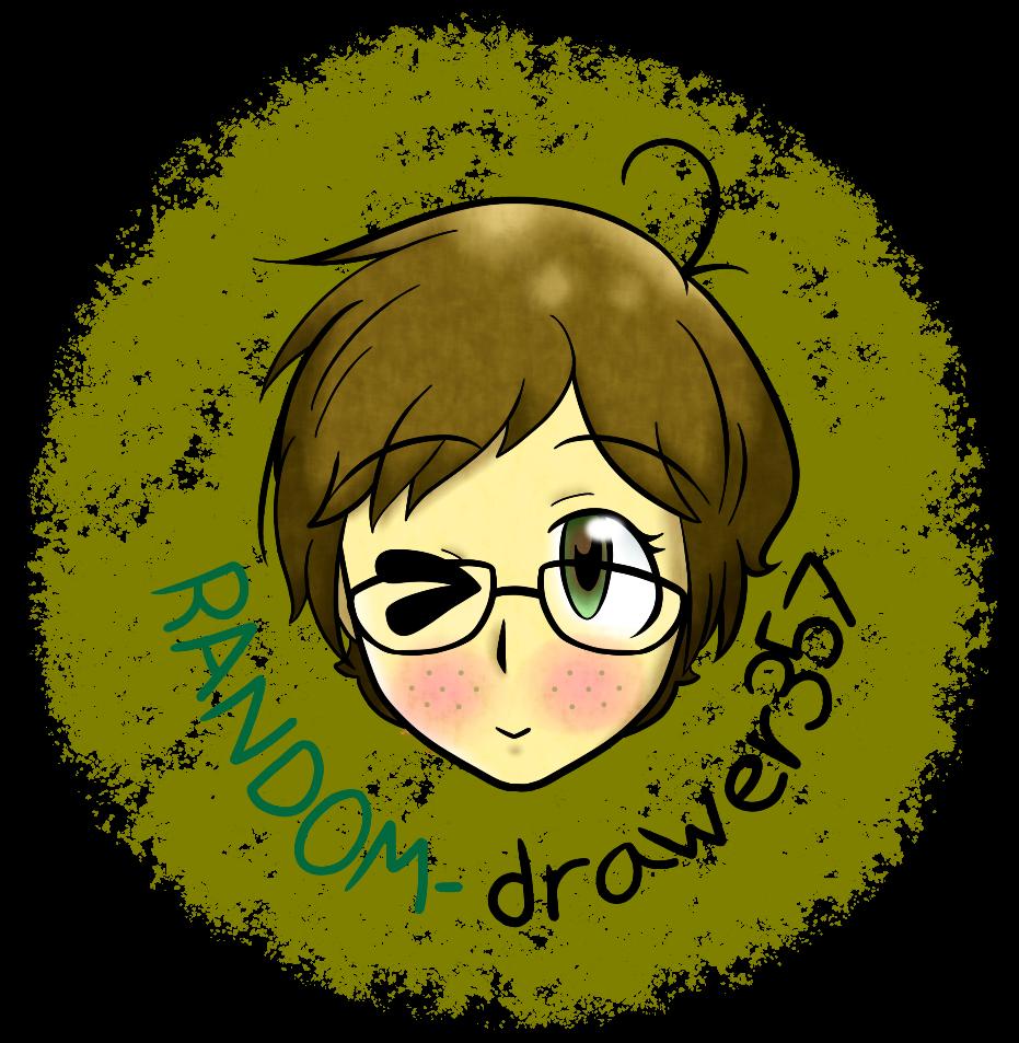 RANDOM-drawer357's Profile Picture