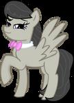 Pegasus Octavia