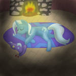 The great and powerful Nap