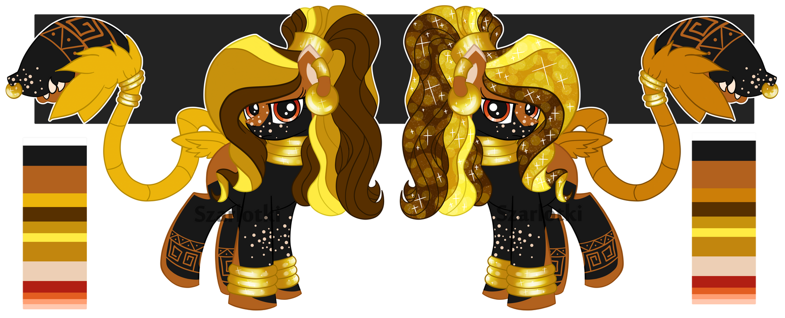 The Pony Ancient Related Keywords & Suggestions - The Pony