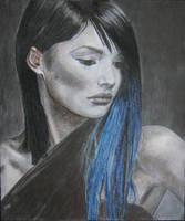 blue by an4i