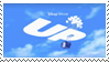 UP stamp 01 edit by TealHusky