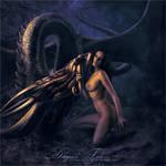 dragon's tale - V
