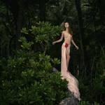 Jungle book by Vitaly-Sokol
