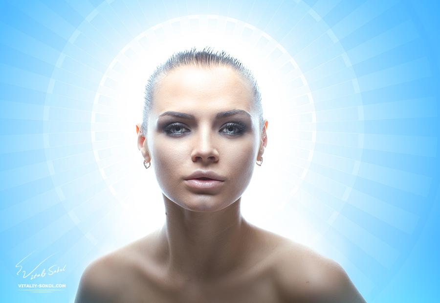 Kate-beauty-230914-2 by Vitaly-Sokol