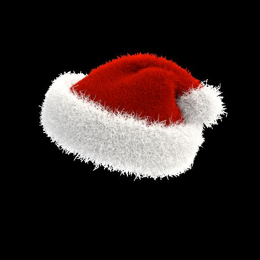 christmas santa hat png 180 degrees on transparent by vitaly sokol on deviantart christmas santa hat png 180 degrees on