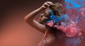 Flows by Vitaly-Sokol