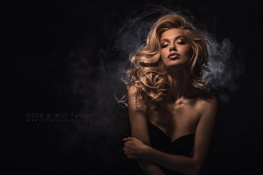 Elana-Vas-5Y7A6879 by Vitaly-Sokol