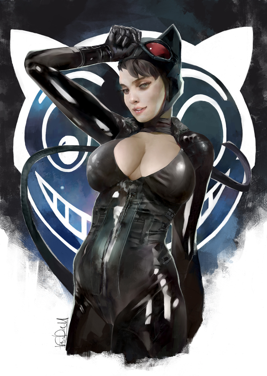 2015-catwoman