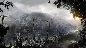 Treewalkers