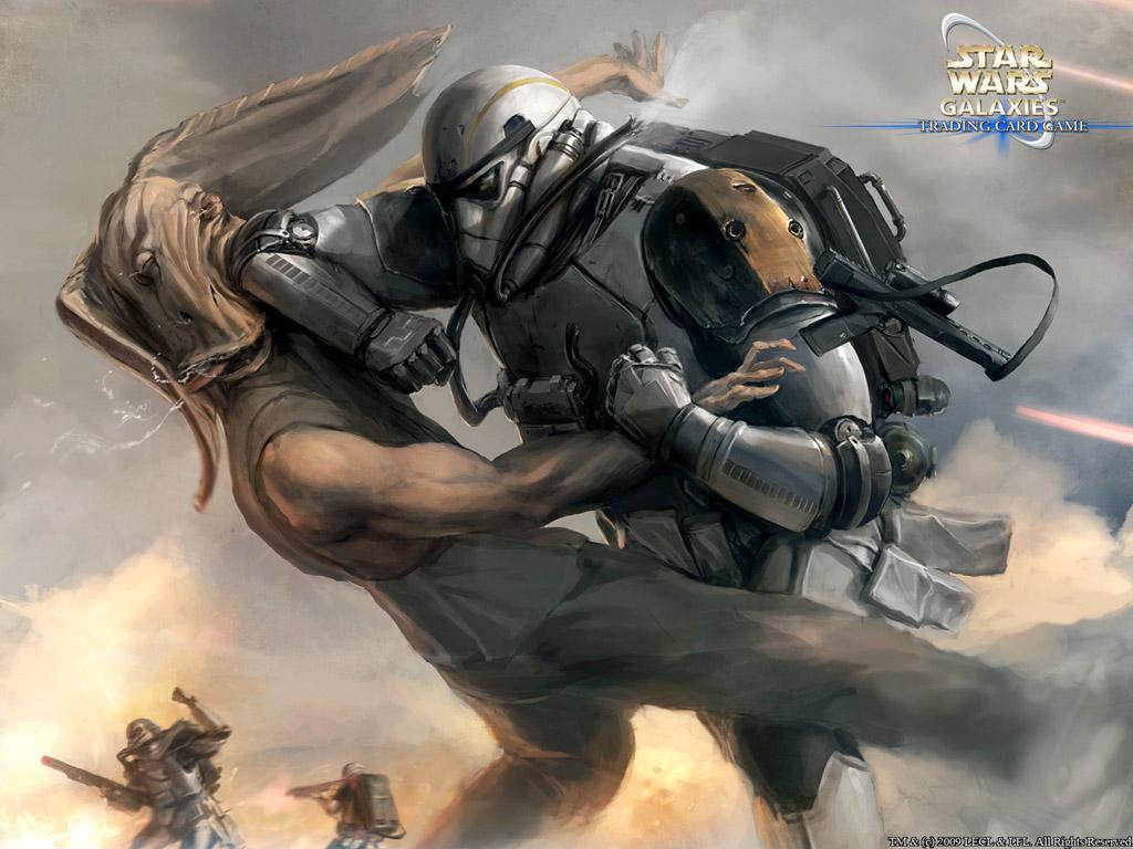 Stim Armour by ukitakumuki